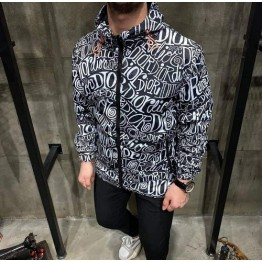 Мъжко спортно яке