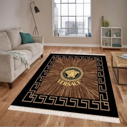 Луксозен килим