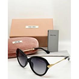 Слънчеви очила с калъф