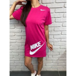 Спортна рокля