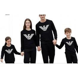 Семеен комплект блузки